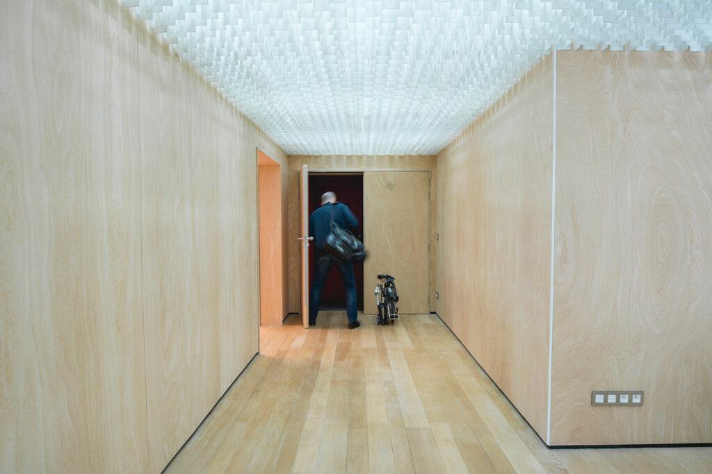 Playful Studio- Jonathan Ortegat